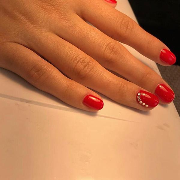 ozlem-ay-guzellik-kalici-oje-nail-art (1)