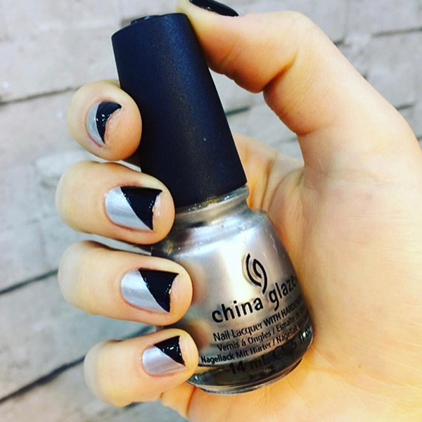 ozlem-ay-guzellik-kalici-oje-nail-art (2)