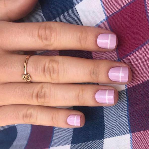 ozlem-ay-guzellik-kalici-oje-nail-art (3)
