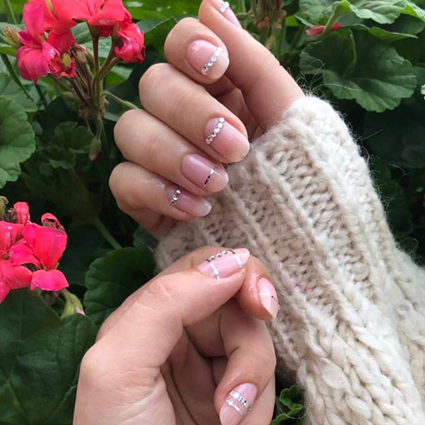 ozlem-ay-guzellik-kalici-oje-nail-art (6)